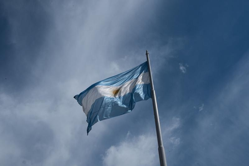 Bank of AmericaPitches 'Mutually Beneficial' Argentine Debt Restructuring