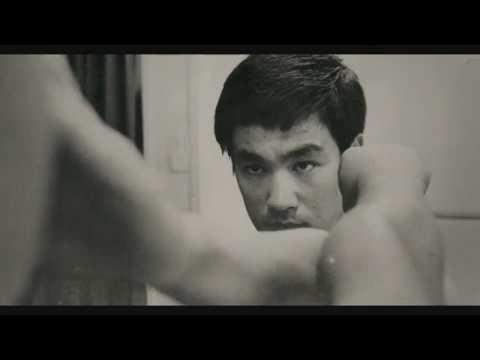 """<p>Completed with the participation of Bruce Lee's family and friends, <em>Be Water</em> (premiering at Sundance and now an ESPN 30 for 30) looks at the martial arts icon through his philosophy and activism. He's most known for his acting and athletic ability, but he also advocated for diversity on film and worked to change attitudes about Asian Americans in the United States. The title's taken from the kung fu mantra about adaptability and strength, which Lee is now known for popularizing and integrating into his work and life. The <a href=""""https://www.thewrap.com/bruce-lee-2020-politics-be-water-director/"""" rel=""""nofollow noopener"""" target=""""_blank"""" data-ylk=""""slk:director"""" class=""""link rapid-noclick-resp"""">director</a> envisions what Lee would be doing if he were still alive, including work with young martial artists and potentially a stint in politics. </p><p><a class=""""link rapid-noclick-resp"""" href=""""https://www.youtube.com/watch?v=_Ii5WAaPzb0"""" rel=""""nofollow noopener"""" target=""""_blank"""" data-ylk=""""slk:watch now"""">watch now</a></p><p><a href=""""https://youtu.be/8-R7SZ1wgNY"""" rel=""""nofollow noopener"""" target=""""_blank"""" data-ylk=""""slk:See the original post on Youtube"""" class=""""link rapid-noclick-resp"""">See the original post on Youtube</a></p>"""