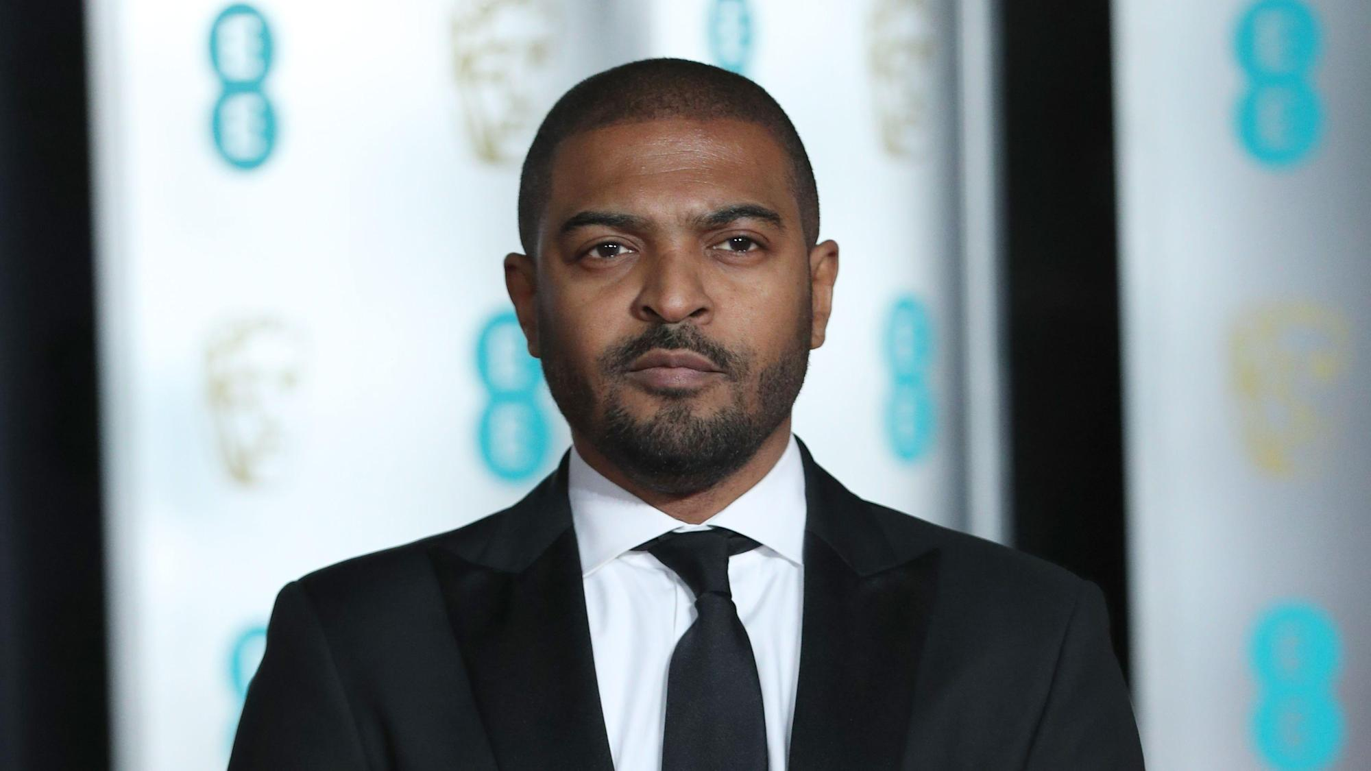 Police receive report of sex offences following allegations against Noel Clarke