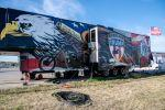 Sturgis 1238 Photo Diary: Two Days at the Sturgis Motorcycle Rally in the Midst of a Pandemic