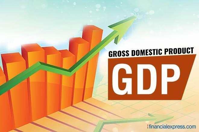 GDP growth,SBI,Nomura,GDP projection for FY20,Yes Bank,real estate, RBI