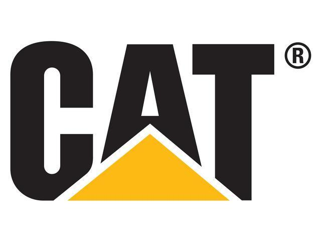 Caterpillar Sinks On Downgrade Executive Shakeup Weighs On Twitter