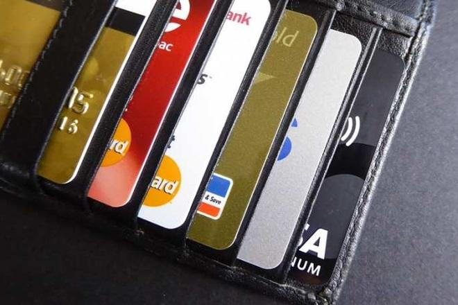 best credit card, travel credit card, American express, vistara, yatra, credit card, credit card payment, credit card status, credit card application status, multiple credit card, credit card mistakes, credit card interest rate, credit card bills, reward points, credit card, credit card debt, credit card payment, Spendthrifts, credit card interest, interest rate, SBI, state bank of India, HDFC, ICICI, Axis Bank, kotak, credit card, credit card debt, credit card payment, credit card mistakes, credit score, cibil score, Spendthrifts, credit card interest, standard chatered, citi bank,