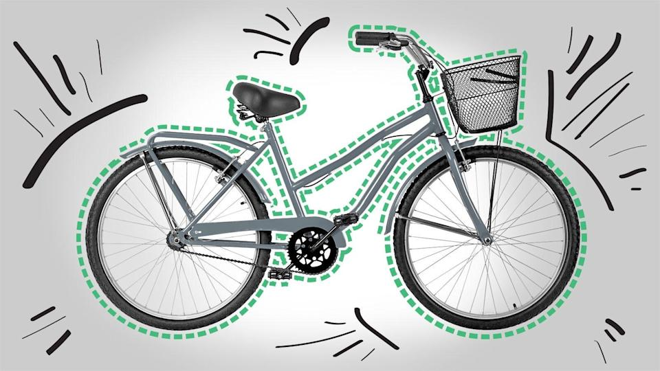Eager to get out of the house, Americans flocked to bike stores last spring and summer to pick up a two-wheeled ride.