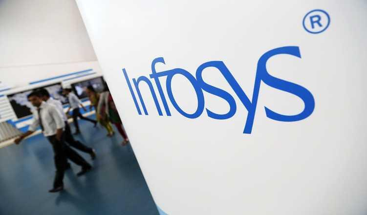 Infosys, TCS, 14 Other Indian Firms See Climate Change Risks In 5 Yrs