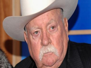 Wilford Brimley, actor known for Cocoon, Quaker Oats commercial, passes away aged 85