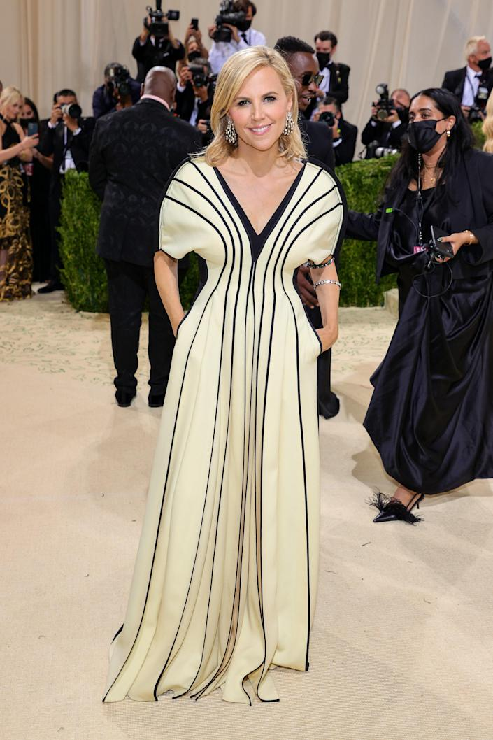 """<h1 class=""""title"""">Tory Burch</h1><cite class=""""credit"""">Photo: Getty Images</cite>"""