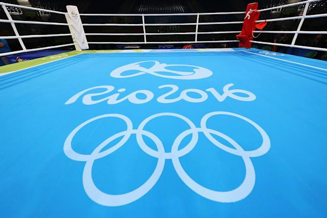 "<p>The AIBA boxing federation has dropped a number of judges and referees at the Rio Olympics after a review of decisions at the Games. After 239 Olympic bouts, the federation said ""less than a handful"" of the decisions were not at the level expected. ""The concerned referees and judges will no longer officiate at the Rio 2016 Olympic Games,"" the body said, adding that the results of all the bouts would stand. </p>"
