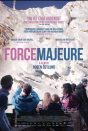 """<p>This Swedish dramedy deals with the fallout after a father behaves less than bravely when his family appears to be in danger during a ski holiday. For a marathon of sorts, follow the original with the U.S. version, <em><a href=""""https://www.amazon.com/Downhill-Julia-Louis-Dreyfus/dp/B084Q17BS6/ref=sr_1_3?crid=3PMNHBYSU6WWW&dchild=1&keywords=force+majeure&qid=1609262493&sprefix=force+ma%2Caps%2C198&sr=8-3"""" rel=""""nofollow noopener"""" target=""""_blank"""" data-ylk=""""slk:Downhill"""" class=""""link rapid-noclick-resp"""">Downhill</a></em>, starring Julia Louis-Dreyfus and Will Ferrell. </p><p><a class=""""link rapid-noclick-resp"""" href=""""https://www.amazon.com/Force-Majeure-Johannes-Bah-Kuhnke/dp/B00ST1CWL2/ref=sr_1_1?crid=3PMNHBYSU6WWW&dchild=1&keywords=force+majeure&qid=1609262493&sprefix=force+ma%2Caps%2C198&sr=8-1&tag=syn-yahoo-20&ascsubtag=%5Bartid%7C10050.g.25336174%5Bsrc%7Cyahoo-us"""" rel=""""nofollow noopener"""" target=""""_blank"""" data-ylk=""""slk:WATCH NOW"""">WATCH NOW</a></p>"""