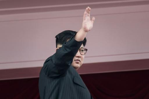 <p>North Korea's offer for talks: What's next?</p>