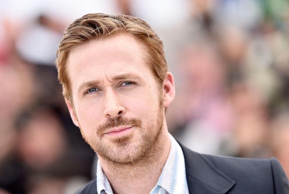 """<p>The world heard a little bit of Ryan Gosling's vocal chops in his Oscar-nominated role in <em>La La Land</em>. Prior to that, Ryan and his friend Zach Shields created rock band Dead Man's Bones. Its <a href=""""https://open.spotify.com/album/4xGTfawtEfy5f2yGYtRqlr?si=oJNoHJ22RDiijJh4FC2jKw"""" rel=""""nofollow noopener"""" target=""""_blank"""" data-ylk=""""slk:self-titled (and last) album"""" class=""""link rapid-noclick-resp"""">self-titled (and last) album</a> was released around <a href=""""https://www.rollingstone.com/music/music-news/breaking-dead-mans-bones-2-68169/"""" rel=""""nofollow noopener"""" target=""""_blank"""" data-ylk=""""slk:Halloween in 2009"""" class=""""link rapid-noclick-resp"""">Halloween in 2009</a>. Ryan and Zach insisted on playing the instruments themselves, but the backup vocals feature L.A.'s Silverlake Conservatory Children's Choir.</p>"""