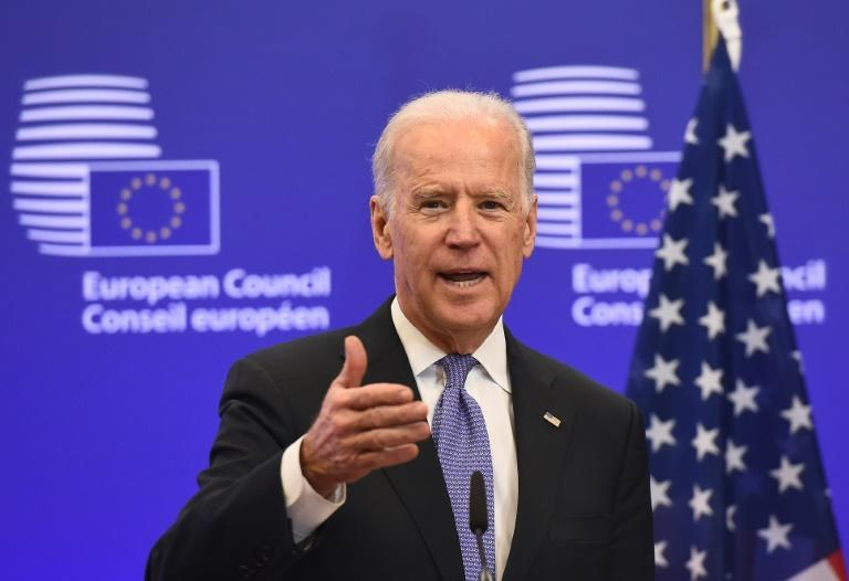 Joe Biden is expected to much more cooperative and polite than Donald Trump, but analysts warn that the US will not be the same sort of ally as in the past.