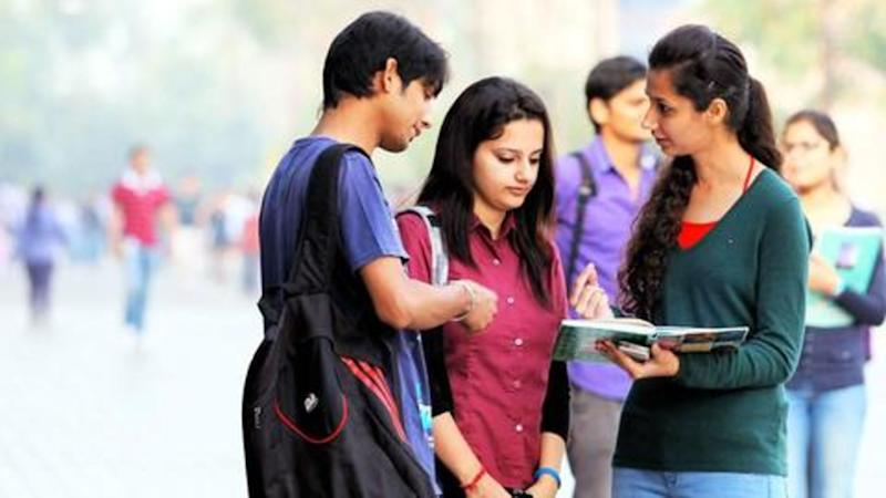 #JEEAdvanced2019: Tips for parents of students appearing for JEE-Advanced