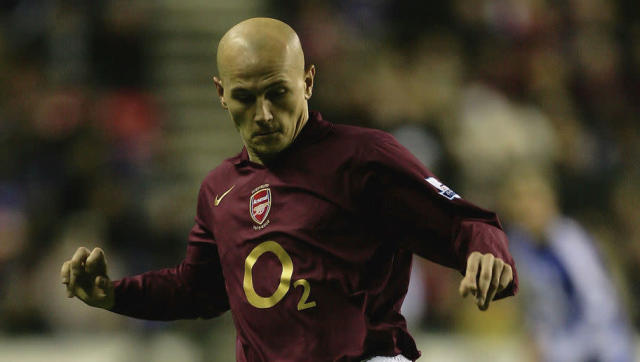 <p>Cygan was one of Arsene Wenger's less successful transfer finds. The French central defender never looked comfortable receiving the ball and was one of the riskiest players to have as your last line of defence. Still, that didn't stop him lifting the title with the Invincibles in 2003-04. </p>