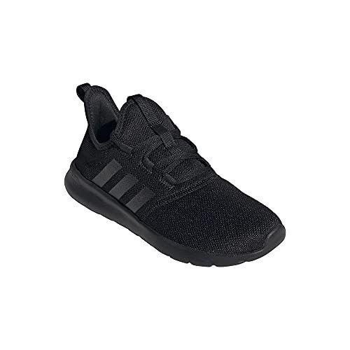 """<p><strong>Adidas</strong></p><p>amazon.com</p><p><strong>39.00</strong></p><p><a href=""""https://www.amazon.com/dp/B08CZ8QFM5?tag=syn-yahoo-20&ascsubtag=%5Bartid%7C10049.g.36804572%5Bsrc%7Cyahoo-us"""" rel=""""nofollow noopener"""" target=""""_blank"""" data-ylk=""""slk:Shop Now"""" class=""""link rapid-noclick-resp"""">Shop Now</a></p><p>For just under $40, this lightweight sneaker featuring Cloudfoam cushioning is a no-brainer.</p>"""