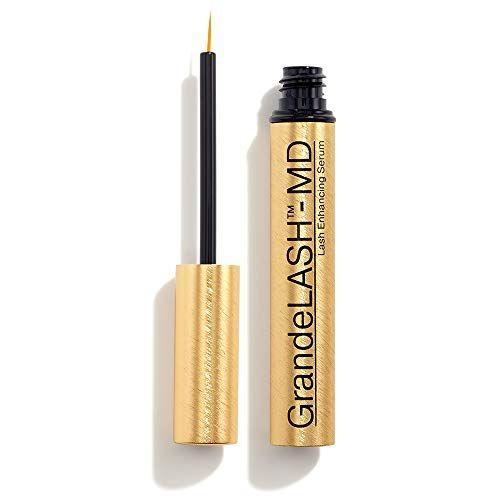 """<p><strong>Grande Cosmetics</strong></p><p>amazon.com</p><p><strong>$65.00</strong></p><p><a href=""""https://www.amazon.com/dp/B00325D0WK?tag=syn-yahoo-20&ascsubtag=%5Bartid%7C10063.g.37340306%5Bsrc%7Cyahoo-us"""" rel=""""nofollow noopener"""" target=""""_blank"""" data-ylk=""""slk:Shop Now"""" class=""""link rapid-noclick-resp"""">Shop Now</a></p><p>If you want naturally longer and fuller lashes, this cruelty-free product will give you beautiful lashes in just 4-6 weeks. Use it every day for best results.</p>"""