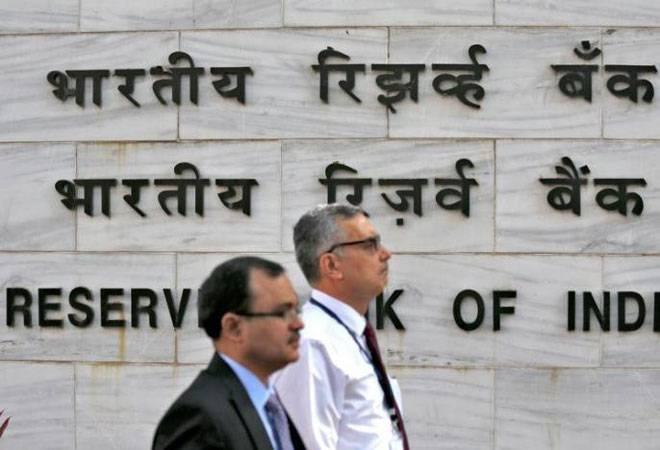 RBI monetary policy: Why apex bank kept repo rate unchanged