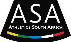 Athletics South Africa rope in Africa's leading coaches for a three-day symposium