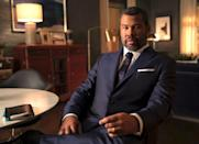 """<p>The bizarre and eerie world presented in <em>The Twilight Zone</em> has been revisited many times since its original 1959 debut. However, the most recent, which debuted in 2019, is hosted by the modern master of horror, Jordan Peele (<em>Get Out</em> and <em>Us</em>), and has earned an Emmy nomination for guest star Kumail Nanjiani. The show also holds a coveted """"certified fresh"""" critics score on Rotten Tomatoes.</p>"""