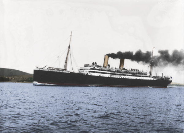600px-RMS Empress of Ireland Colored Picture