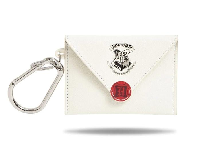 No need to wait for your Hogwarts acceptance letter.