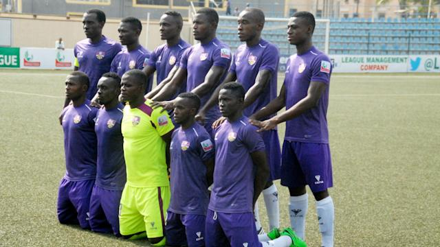 The Owena Whales have struggled in the NPFL this season, but the Olukoya Boys defender insists they must not underrate their rivals