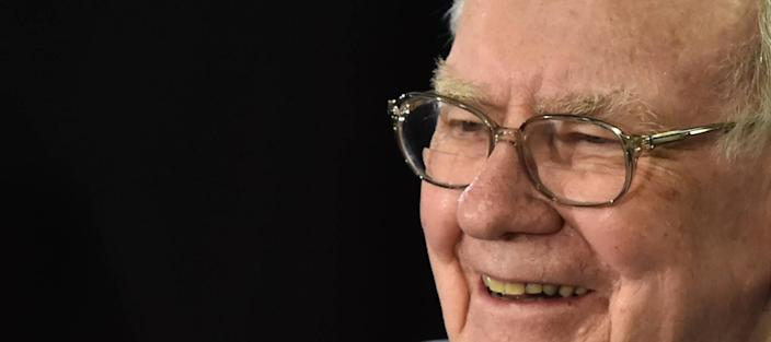 Warren Buffett wants you to refinance your mortgage — find out why
