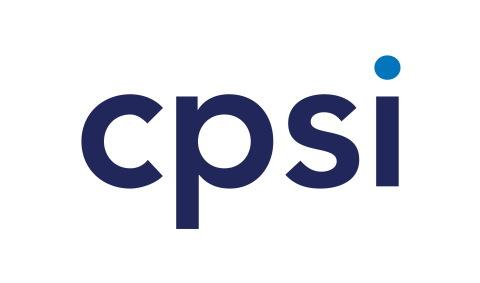 CPSI Aligns With Google Cloud to Support Innovation and Enhance Product Delivery and Performance