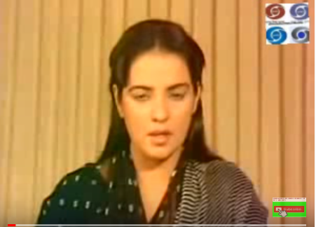 "The face of Doordarshan for many years, Salma Sultan was the first to break the news of former Prime Minister Indira Gandhi's assassination on 31st October, 1984, 10 hours after she was shot. The elegant presenter, who initiated the trend of wearing a rose tucked under her left ear, worked as an anchor for 30 years from 1967 to 1997. In an interview, Sultan speaks about how anchors were considered divas in an era where stylists did not exist. After retiring from Doordarshan, Sultan went on to direct serials such as Panchtantra Se, Suno Kahani, Swar Mere Tumhare and Jalte Sawal, on DD under her production house, Lensview Pvt Ltd. Sultan recently walked the ramp endorsing the saree and the values it holds. <em><strong>Image credit:</strong></em> Salma Sultan reads the assassination news of Prime Minister Indira Gandhi. <a href=""https://www.youtube.com/watch?v=5nDy3U6CJz8"" rel=""nofollow noopener"" target=""_blank"" data-ylk=""slk:Youtube screenshot"" class=""link rapid-noclick-resp"">Youtube screenshot</a>."
