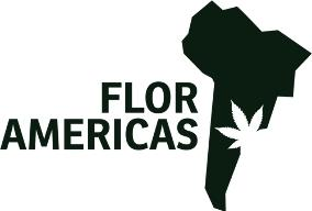 Flor Americas Opens Seed Funding Round for Expansion in Global Cannabinoid Export Market