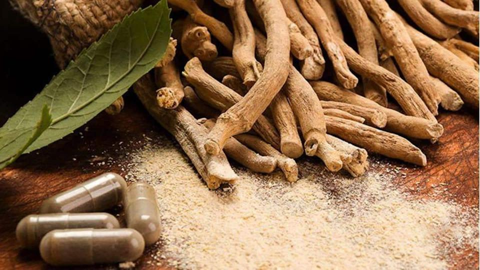 #HealthBytes: Why Ashwagandha is considered one of the best herbs