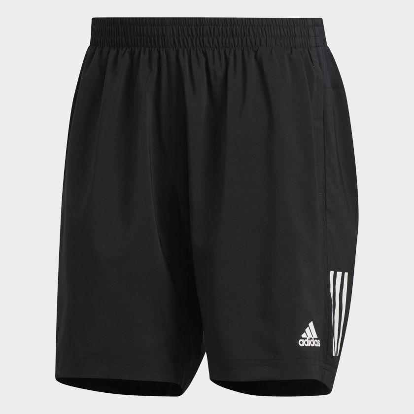 "<p><strong>adidas</strong></p><p>adidas.com</p><p><a href=""https://go.redirectingat.com?id=74968X1596630&url=https%3A%2F%2Fwww.adidas.com%2Fus%2Fown-the-run-shorts%2FDQ2557.html&sref=https%3A%2F%2Fwww.menshealth.com%2Fstyle%2Fg35968782%2Fadidas-last-chance-sale%2F"" rel=""nofollow noopener"" target=""_blank"" data-ylk=""slk:BUY IT HERE"" class=""link rapid-noclick-resp"">BUY IT HERE</a></p><p><strong><del>$35</del> $18 (45% off)</strong></p><p>Trust us, you'll get a lot of use out of these workout shorts this summer.</p>"