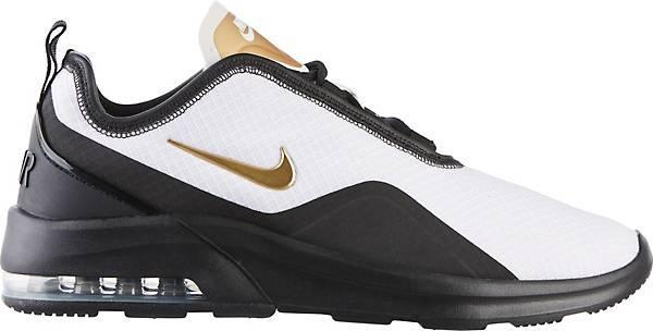 Nike Air Max Motion 2 Running Shoes