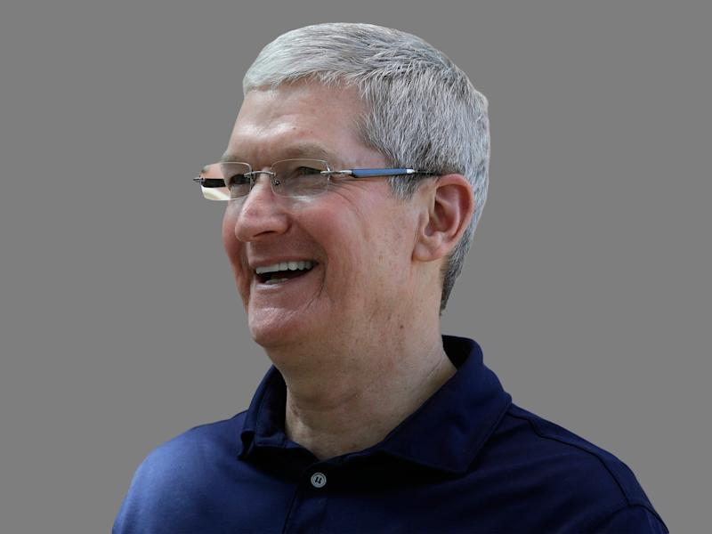 First Apple Store To Open In India In 2021