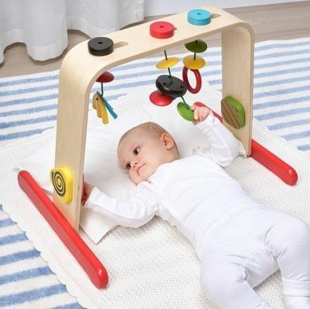 https://www.ikea.com.tw/zh/products/baby/toys-for-babies/leka-art-60167704