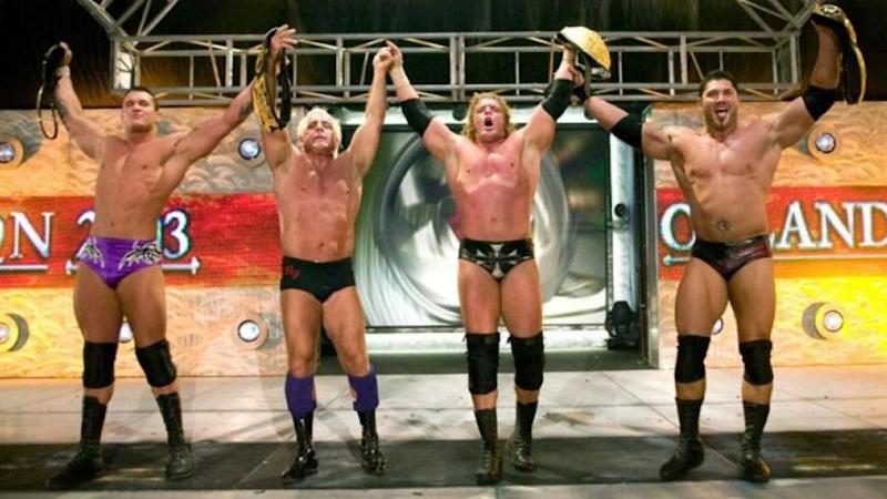 Underhand tactics: 5 biggest cheats in the history of WWE