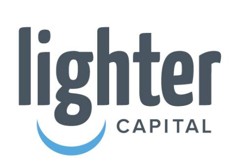 Lighter Capital Appoints Melissa Widner to Chief Executive Officer