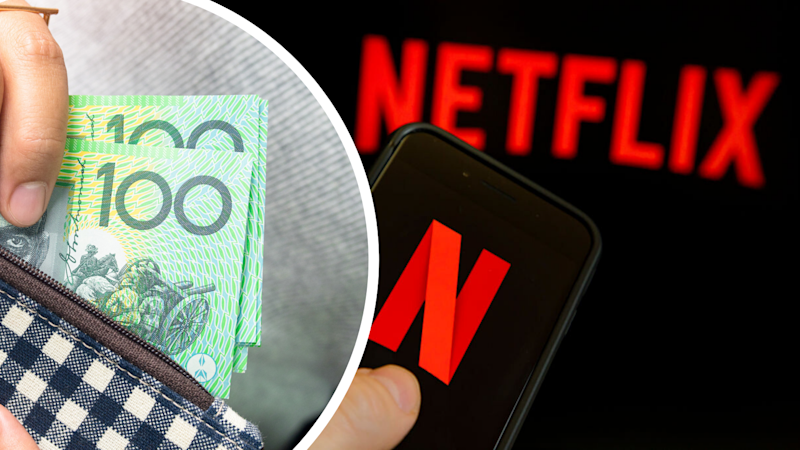 Netflix users who cancelled subscriptions have found their accounts reactivated. Source: Getty