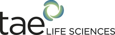 TAE Life Sciences to Present at Solebury Trout Summer 2020 Private Company Showcase