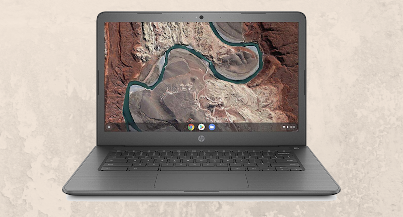 Cyber Monday may be over but this Chromebook is still on sale for $240