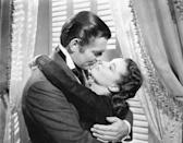 <p><strong><em>Gone with the Wind </em></strong></p><p>This movie is ... problematic ... to say the least. But not only is it the most popular movie in Georgia, if you adjust for inflation, it is the top-grossing movie of all time. Yeah. So there's that. </p>