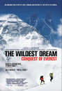 """<p><em>The Wildest Dream </em>follows Conrad Anker, the American climber who found the body of George Mallory, the British mountaineer who disappeared in 1924. Anker's return to the site of the disappearance ten years after discovery acts as a frame for Mallory's incredible life.</p><p><a class=""""link rapid-noclick-resp"""" href=""""https://tv.apple.com/us/movie/the-wildest-dream-conquest-of-everest/umc.cmc.3ux5vw3mq27u3gd9e3t8x1c2d?action=play"""" rel=""""nofollow noopener"""" target=""""_blank"""" data-ylk=""""slk:STREAM IT HERE"""">STREAM IT HERE</a></p>"""