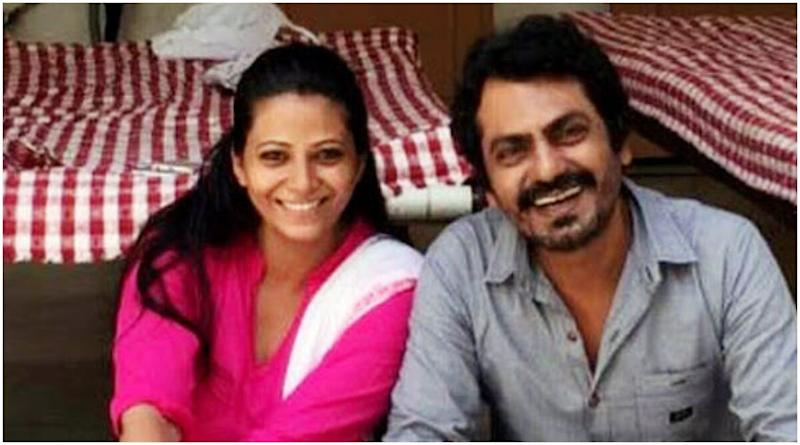 Nawazuddin Siddiqui's Wife Aaliya Alleges the Actor had Multiple Affairs, Says 'His Female Friends Entered The House As Soon As I Stepped Out'