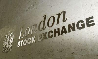 FTSE 100 crosses 7,500 point barrier to set new high for third day