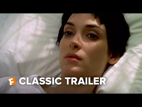 """<p>James Mangold (<em>Logan, Walk the Line</em>) directed <em>Girl, Interrupted </em>which follows a young woman (Winona Ryder) who finds herself institutionalized following a suicide attempt. Inside the institution (called Claymoore) she meets another young woman (Angelina Jolie), and the film explores how these characters grow throughout the course of her 18-month stay. </p><p><em>Girl, Interrupted</em> is set in the late '60s, and makes for an interested modern day watch because not only do you get to see how the perception of mental illness and health changed between the '60s and 1999 (when the film was released), but also the differences between 1999 and now. Based on <a href=""""https://www.amazon.com/Girl-Interrupted-Susanna-Kaysen/dp/0679746048/ref=sr_1_1?dchild=1&keywords=girl+interrupted&qid=1614281422&s=books&sr=1-1&tag=syn-yahoo-20&ascsubtag=%5Bartid%7C2139.g.35630957%5Bsrc%7Cyahoo-us"""" rel=""""nofollow noopener"""" target=""""_blank"""" data-ylk=""""slk:Susanna Kaysen's book of the same name"""" class=""""link rapid-noclick-resp"""">Susanna Kaysen's book of the same name</a>. </p><p><a class=""""link rapid-noclick-resp"""" href=""""https://www.amazon.com/Girl-Interrupted-Susanna-Kaysen/dp/0679746048/ref=sr_1_1?dchild=1&keywords=girl+interrupted&qid=1614281422&s=books&sr=1-1&tag=syn-yahoo-20&ascsubtag=%5Bartid%7C2139.g.35630957%5Bsrc%7Cyahoo-us"""" rel=""""nofollow noopener"""" target=""""_blank"""" data-ylk=""""slk:Stream It Here"""">Stream It Here</a></p><p><a href=""""https://youtu.be/qHeqq6b6Vtw"""" rel=""""nofollow noopener"""" target=""""_blank"""" data-ylk=""""slk:See the original post on Youtube"""" class=""""link rapid-noclick-resp"""">See the original post on Youtube</a></p>"""