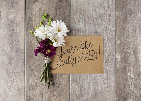 "Get it <a href=""https://www.etsy.com/listing/235199589/will-you-be-my-bridesmaid-cards-youre?ga_order=most_relevant&ga_search_type=all&ga_view_type=gallery&ga_search_query=bridesmaid%20proposal%20cards&ref=sr_gallery-2-6"" target=""_blank"">here</a>."