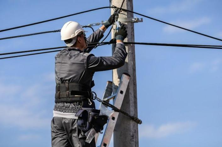 10 Best Electric Utility Stocks to Buy Now
