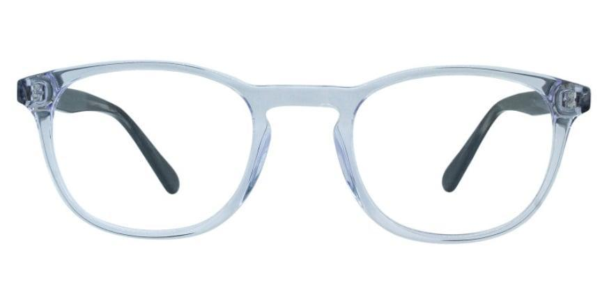 <p>I have the <span>Lensabl Alia Glasses</span> ($77, originally $97) is the crystal clear choice.</p>