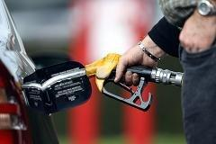 Will Keystone affect gas prices? No, not really