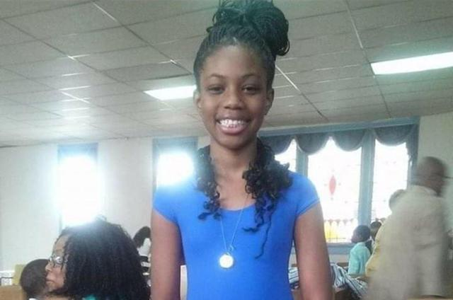 Boy, 13, Pleads Guilty to Killing Teen Girl Because He Falsely Thought She Was Pregnant